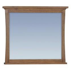 [43 Inch] Prairie City Mirror