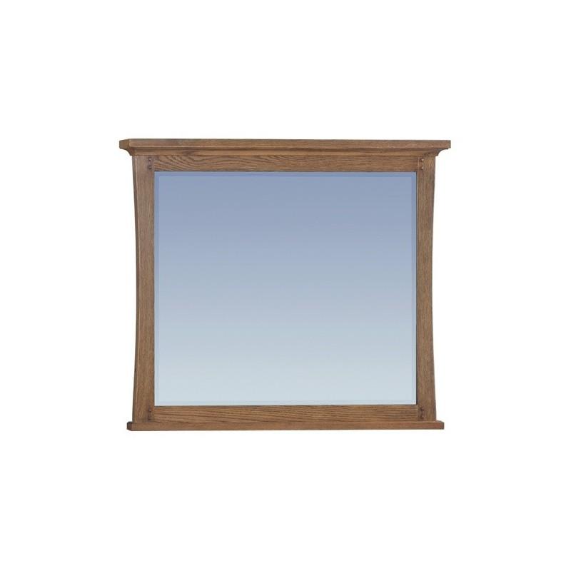 Prairie City Mirror