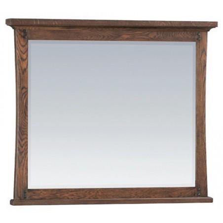 1295 Prairie City Mirror