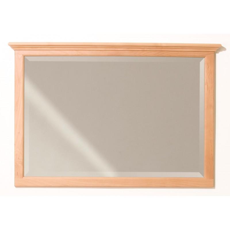 [43 Inch] McKenzie Beveled Mirrors