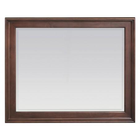 [43 Inch] McKenzie Rectangular Mirrors