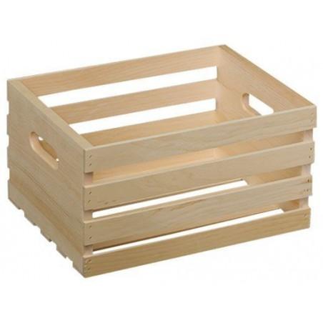 VR700 Crate