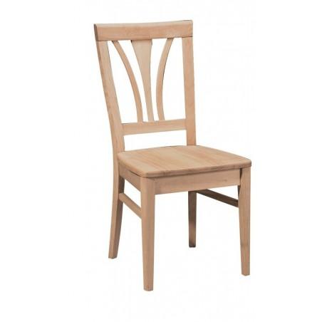 Fanback Side Chairs