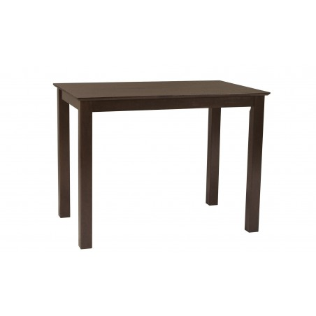 [30x48] Shaker Solid Gathering Table