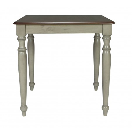 [36 Inch] Bridgeport Gathering Tables
