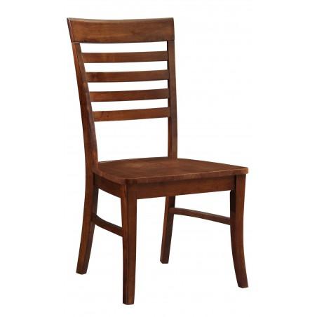 Roma Ladderback Chairs