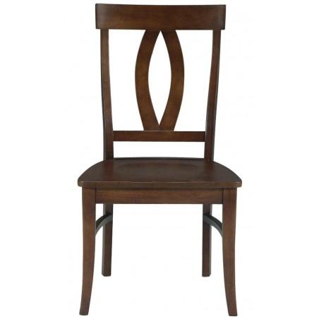 Verona Side Chairs