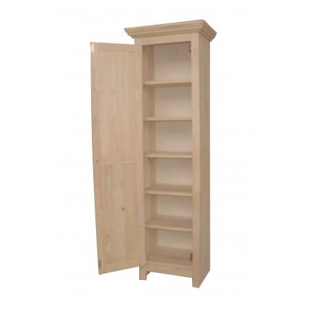 [23 Inch] Media Storage Cabinet