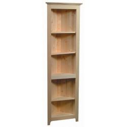 [22 Inch] AFC Corner Shelf