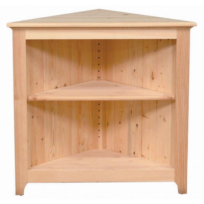[32 Inch] AFC Corner Shelf