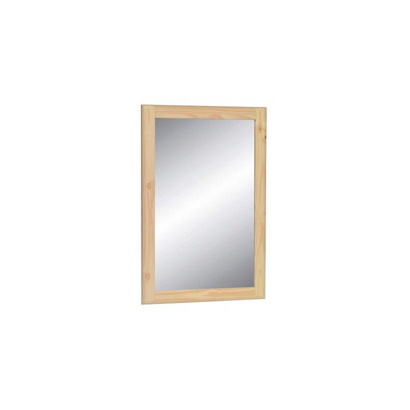[23 Inch] AFC Shaker Mirror