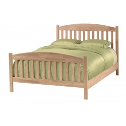 Jamestown Beds