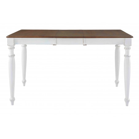 [62 Inch] Bridgeport Gathering Tables