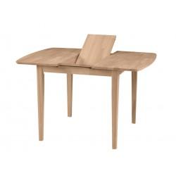 [36x36-48 Inch] Modern Farm Dining Table