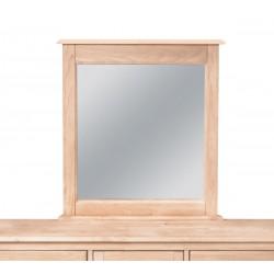 Cottage Mirror 2050