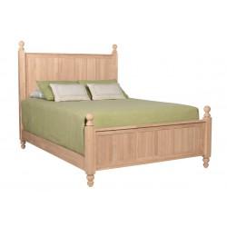 Cottage Beds 201