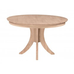 [48 Inch] Sienna Dining Tables