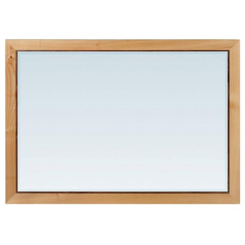 46 Inch Addison Beveled Mirror