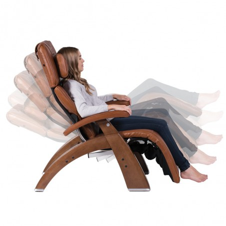 Human Touch Whole Body Massage Chair