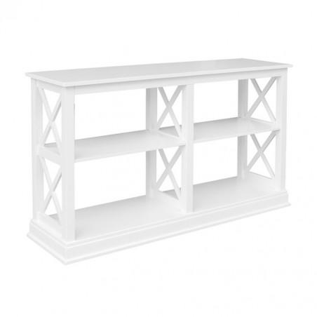 [60 Inch] Hampton Sofa Table