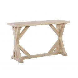 Sierra Sofa Table