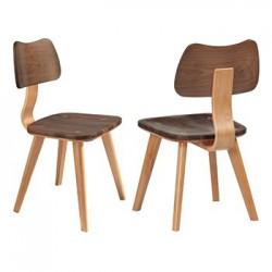 DUET Addi Chair