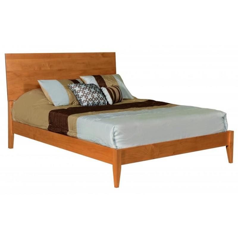 Nine West Platform Bed