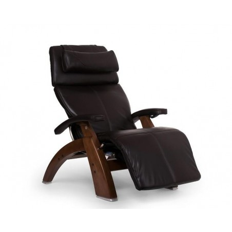 Human Touch Perfect Chair® Zero Gravity Chair