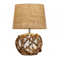 Arorog Table Lamp