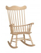 Rockers and Rocking Chairs: Indoor | Nursery | Baby | Infant