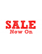 Save on Clearance and Sale Items | Solid Wood Furniture | Cheap Furniture