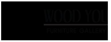 Wood You Furniture | Nassau, Bahamas